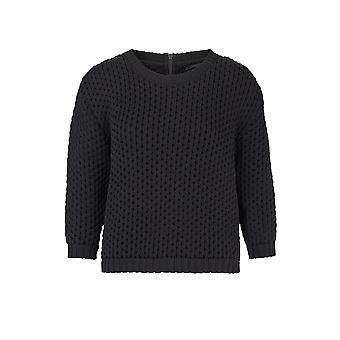 Replay One Off II Sweater Sweater Sweater Knit NEW
