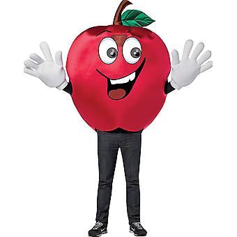 Apple Waver Costume Adult
