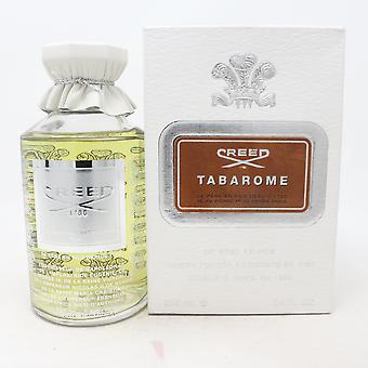 Tabarome Millesime by Creed Perfume 8.75oz/250ml Splash New With Box