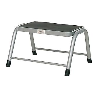 GPC Step Stool