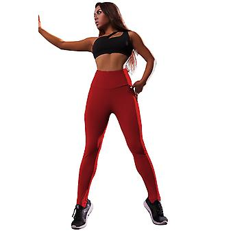 Womens Butt Lift Sports Activewear Yoga Pants Leggings