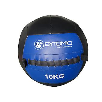 Bytomic Wand Ball 10kg