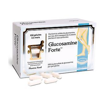 Glucosamine Forte 150 tabletten