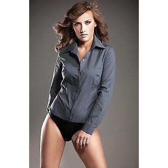Grey nife shirts v82451