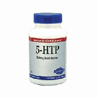 Natural Balance (Formerly known as Trimedica)  5 - HTP, 60 vcaps