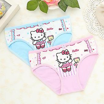 Baby Girls Underwear, Cute Kids Panties