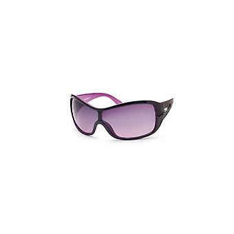 Oliver Weber Sunglasses Montana Purple