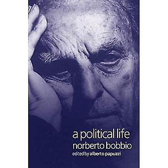 Politický život: Norberto Bobbio