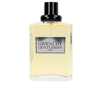 Men's Parfüm Gentleman Givenchy EDT (100 ml)