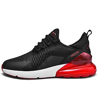 Casual Comfortable Running Footwear Athletic Gym Sports Sneaker/Frauen
