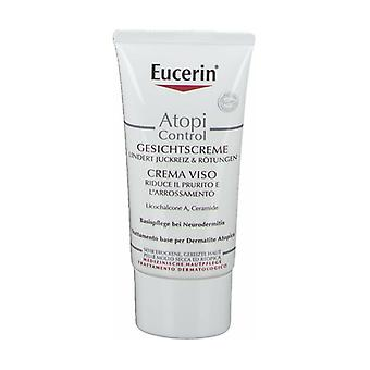AtopiControl Care Cream 50 ml of cream