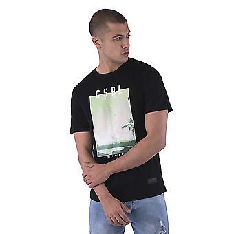CAYLER & SONS Men's T-Shirt CSBL Heaven Can Wait