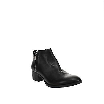 كينيث كول | ليفون زيب متابعة الكاحل الأحذية