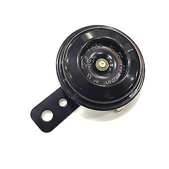 Motorcycle Horn, Waterproof Electric, Loud Sound