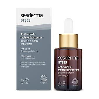 BTSES Serum Moisturizing Anti-wrinkle 30 ml