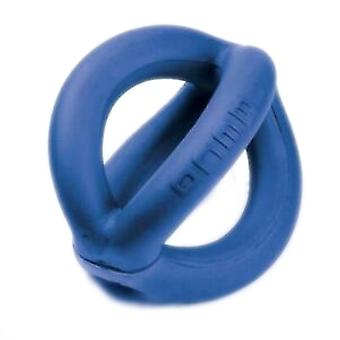 BECO BEtomic Aqua-Fit stöd - Set av 2 - blå