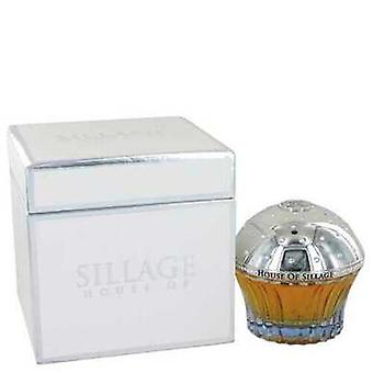 Love Is In The Air By House Of Sillage Extrait De Parfum (pure Perfume) 2.5 Oz (women) V728-538409