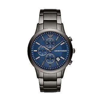 Emporio Armani AR11215 Mens Chronograph Watch