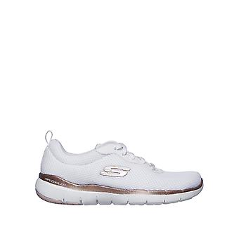 Skechers Women's Flex Appeal 3.0 First Insight Kouluttajat