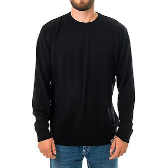 Pull homme carhartt wip playoff sweater i023776.89