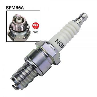NGKパフォーマンススパークプラグ BPMR6A パート 6726