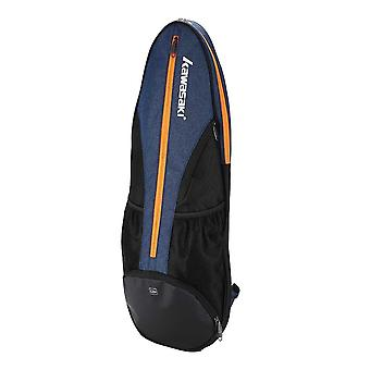 Kawasaki Badminton Racket Bag