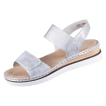 Rieker 6799090 universal  women shoes