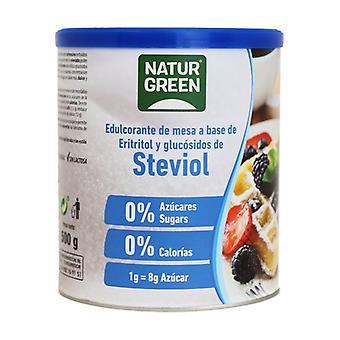 Steviol 500 g