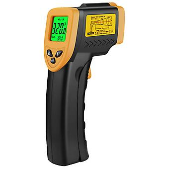 Infrared Scanning Gun Non Contact Infrared Thermometer