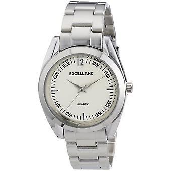 Excellanc 280022100114 - Men's watch