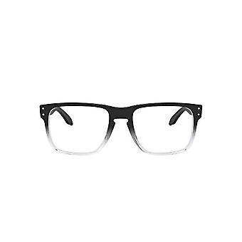 Oakley Unisex - Adult HOLBROOK-RX-0OX8156815606 HOLBROOK-RX-0OX8156815606, (Mehrfarbig)(1)