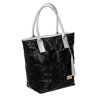 Badura ROVICKY74780 rovicky74780 alledaagse vrouwen handtassen