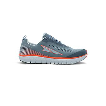 Altra Provision 5 Women's Road Running Shoes