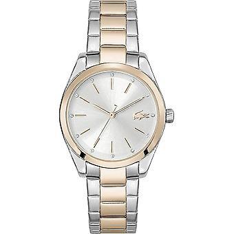 Lacoste Armbåndsur Kvinder 2001178