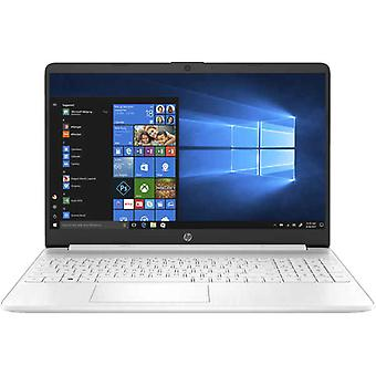 Notebook HP 15s-fq2055ns 15