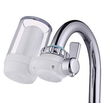 Purificateur d'eau du robinet Robinet de cuisine propre Céramique lavable