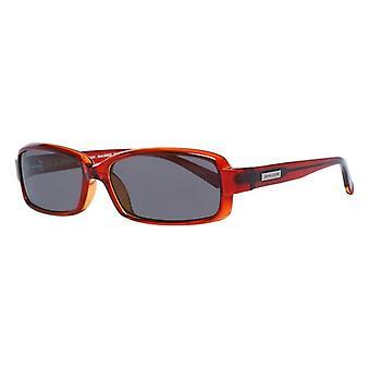 Gafas de sol para damas Más & más MM54522-51330 (ø 51 mm)