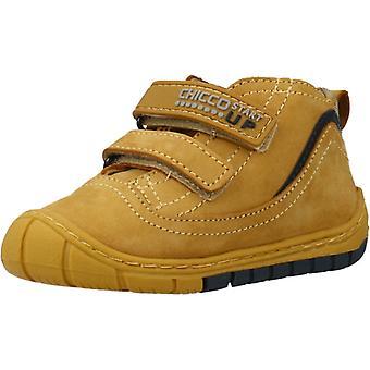 Chicco Sneakers Devon Kleur 260