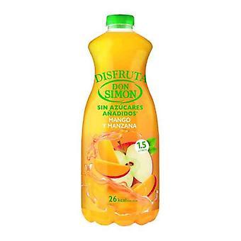 Nectar Don Simon Pomme Mangue (1