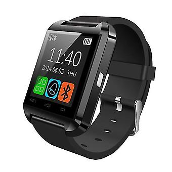 U8 Fitness Tracker Smart Watch For Ios Android