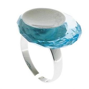 Choice jewels lake ring size 14 ch4ax0111ww5140