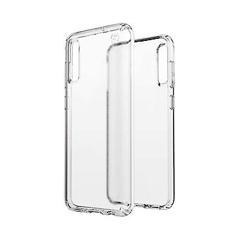 Speck Stay Clear Case for Samsung Galaxy A50 - Clear