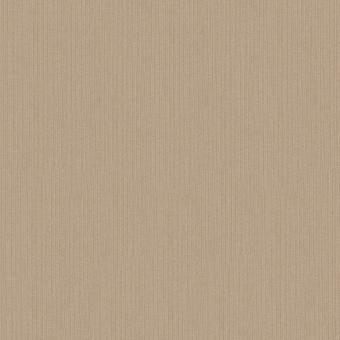 Erismann Mode för väggar av Guido Maria Kretschmer Bakgrund 10004-30