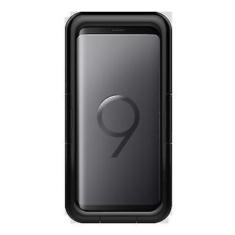 Funda impermeable para Apple iPhone 6/7/8 - Negro