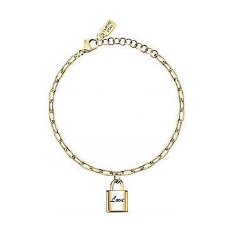 La petite story bracelet lps05asd18