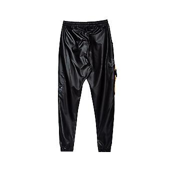 Hype Unisex Adult E.T Pocket Detail Pantaloni da jogging