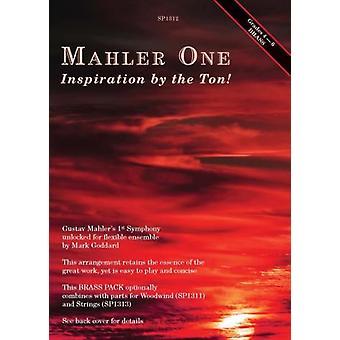 Mahler: Mahler One, Inspiration av Ton! Mässing Version