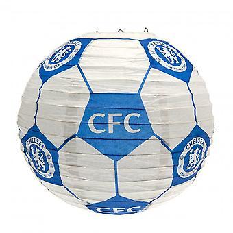 Chelsea FC Concertina Ljus nyans