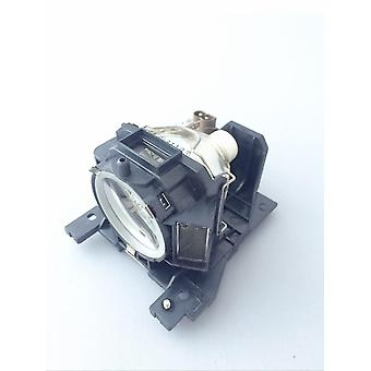 Replacement Projector Lamp Dt00891 For Hitachi
