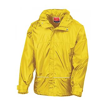 Resultado Impermeable 2000 Ripstop Jacket R155A
